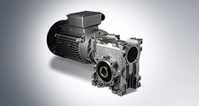 Varvel Gearbox Distributor | Gearbox Supplier Malaysia